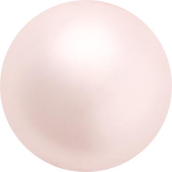 rose-perlen