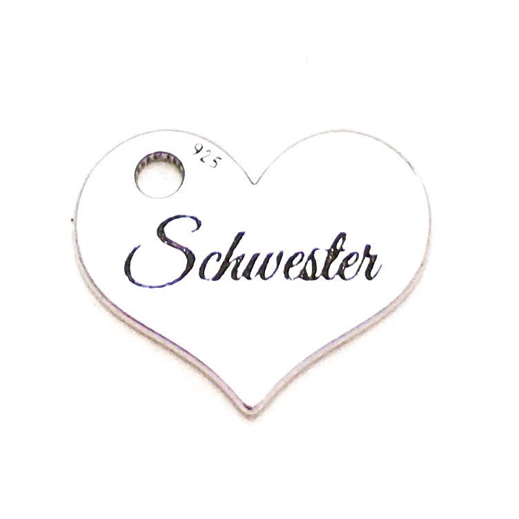 anhaenger-schwester