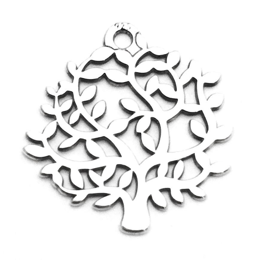 anhaenger-lebensbaum
