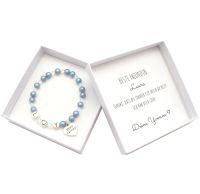 Best Friends Armbänder günstig online bei SR Jewelry kaufen. Geschenk Beste Freundin Weihnachten Geburtstag kaufen.