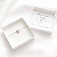 engel armband geschenk konfirmation